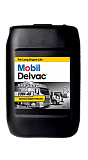 Масло моторное Mobil Delvac XHP Extra 10W-40 (20L)