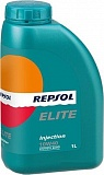 Масло моторное Repsol Elite Injection 10W-40 (1L)